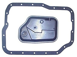 7.3 4r100 Transmission Filter/Gasket OEM Replacement