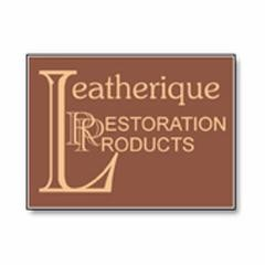 Leatherique Prestine Clean