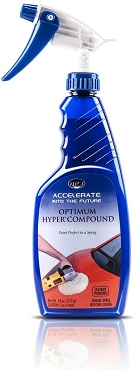 Optimum Hyper Spray Compound