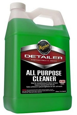 Meguiar's All Purpose Cleaner D101