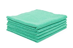 The Rag Company Pearl Coating towel