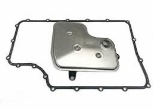 6.7L Powerstroke 6r140 Transmission Filter/Gasket Kit