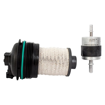 2018+ 3.0L Powerstroke Fuel Filter Kit